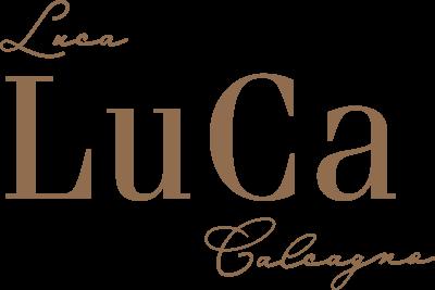 cropped-logo-luca.png